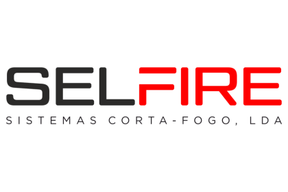 Site selfire.pt