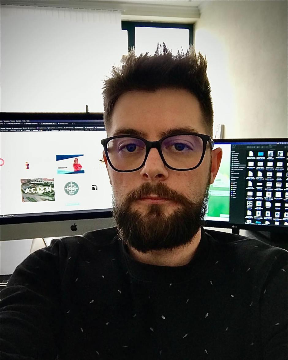 Leonel Marcelino