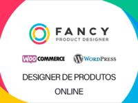 fancy-produtct-designer