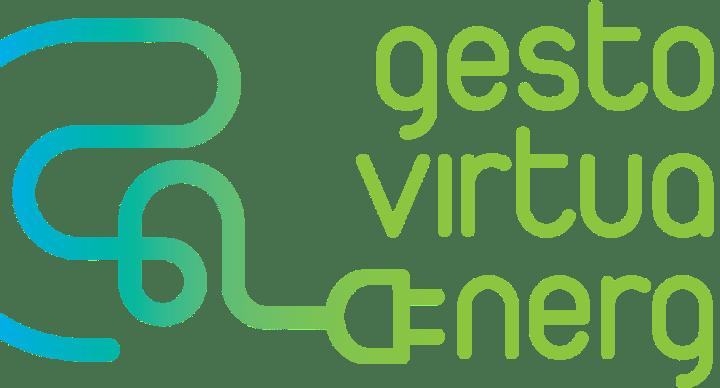 Gestor Virtual de Energia