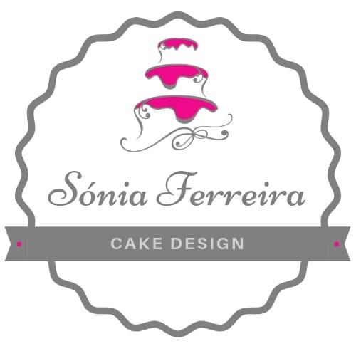 Sónia Ferreira - Cake Design