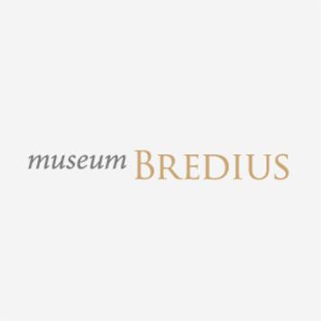 MuseumBrediusq