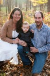 S Family Pictures |Lawrence County Photographer