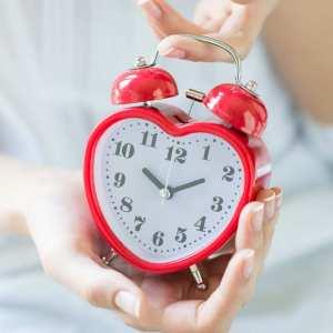 Tijd maken voor mindfulness