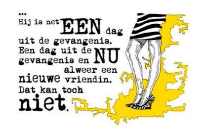 allemaal_buurmeisje_-_een_121791_page12