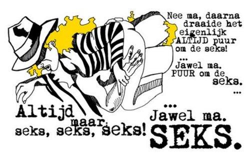 allemaal_buurmeisje_-_een_121791_page15