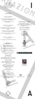 brochure-biennale-interno(2)