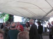 vernissage Palazzo Libera-20_7237