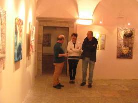 vernissage Palazzo Libera-22_7243