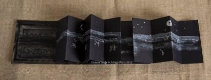 livre-artiste_helena-gath-lineah_4632