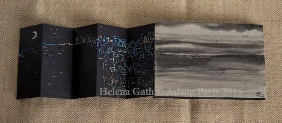 livre-artiste_helena-gath-lineah_4633