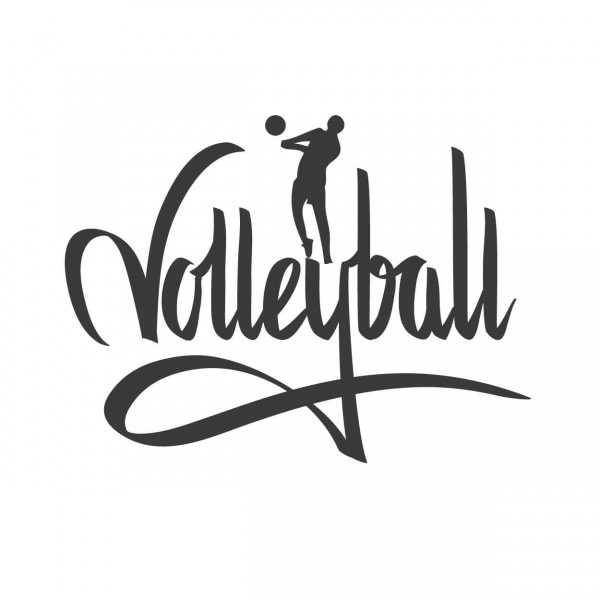 Warriors Volleyball MeetingHeadwaters Covenant Church