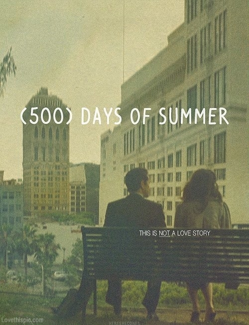 22688-500-Days-Of-Summer-Poster