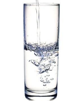 copo d'agua