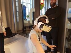 Ava VR:ar