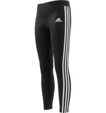 241289_101_ADIDAS_G YG 3S TIGHT_D3