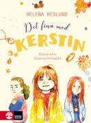 Det fina med Kerstin_onslag_ katalog