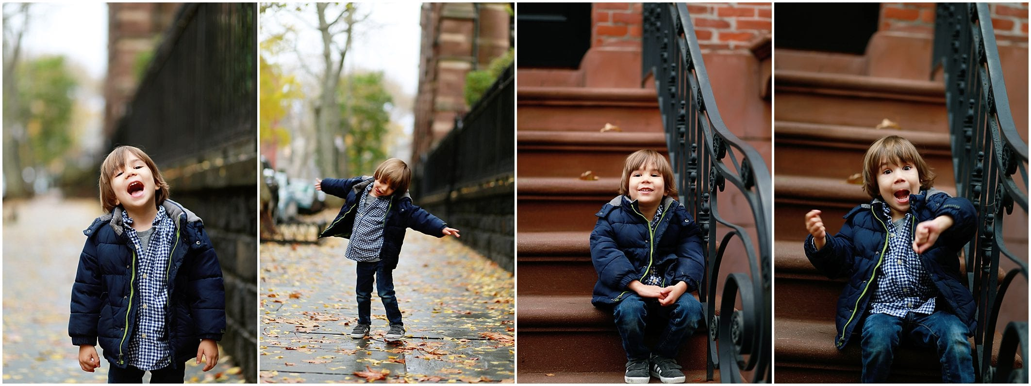 Cobble Hill Brooklyn Photographer .Children of New York: Helena Woods Destination Family Newborn Children's Portraiture shares her favorite sessions and kids in New York City. Locations featured: Central Park Gantry Plaza State Park Long Island Prospect Park Brooklyn