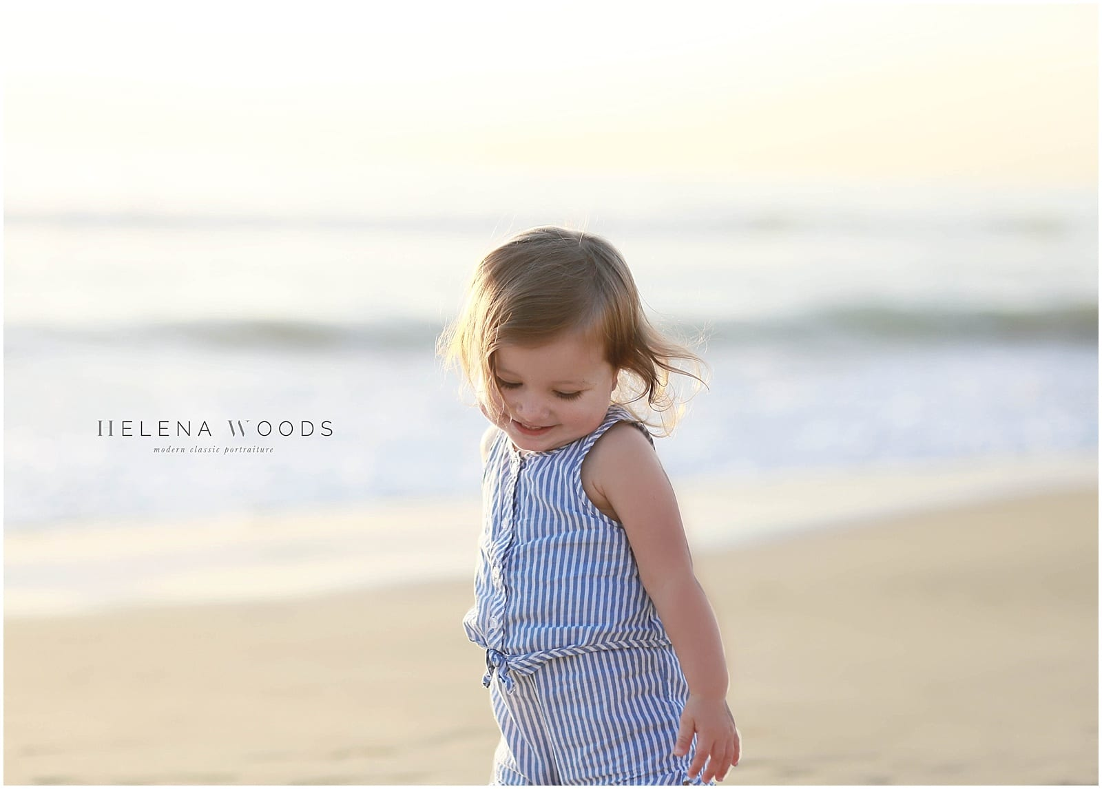 Helena Woods Connecticut Greenwich New york City Manhattan Beach Photographer. Children's and Family beach photography, why photographing kids at the beach is the best. Fairfield County Connecticut Children's and Baby Photographer, serving families in NYC and the south of France