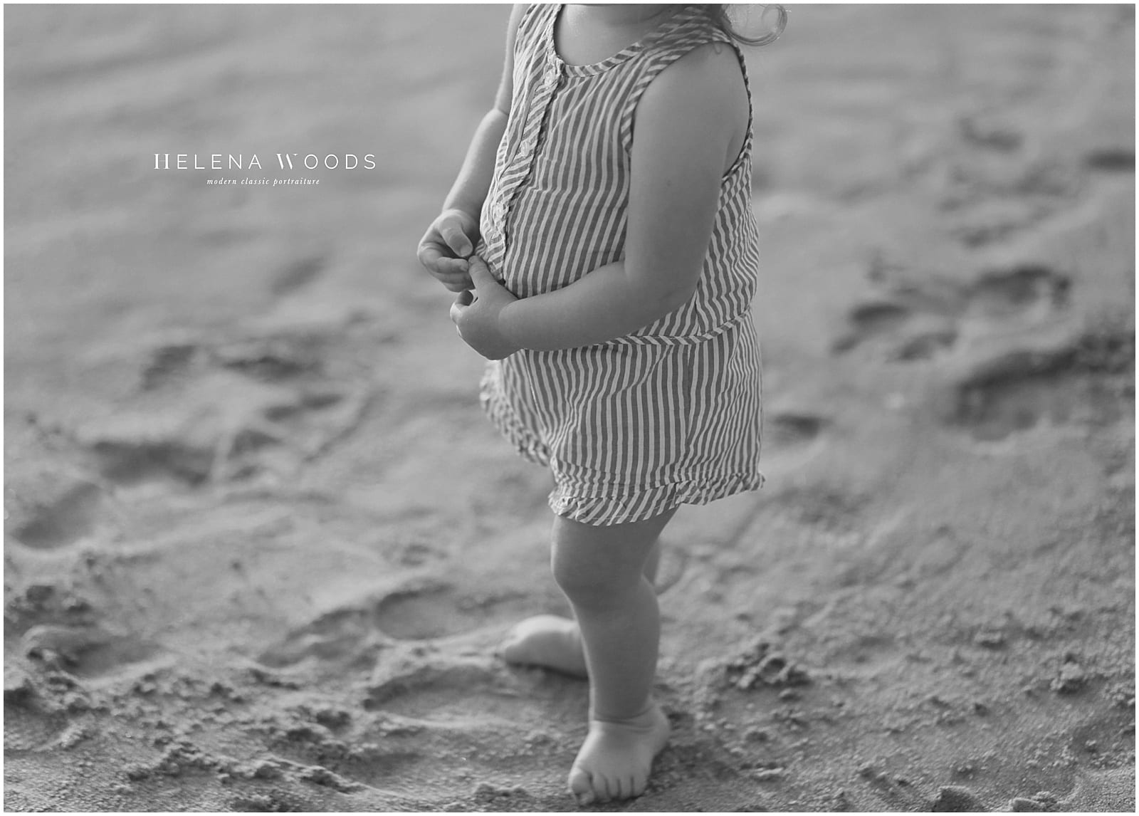 Helena Woods Connecticut Greenwich New york City Manhattan Beach Photographer. Children's and Family beach photography, why photographing kids at the beach is the best.