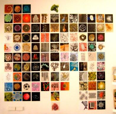 g-mosaico-en-proceso