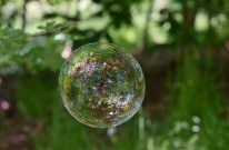 bubblephotography05