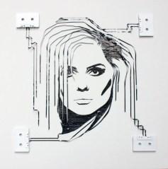 incriveis-artes-com-fita-cassete-13-550x555