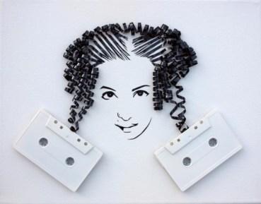 incriveis-artes-com-fita-cassete-16-550x432