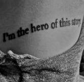 tatuagem-frase-6-0217-1400x800