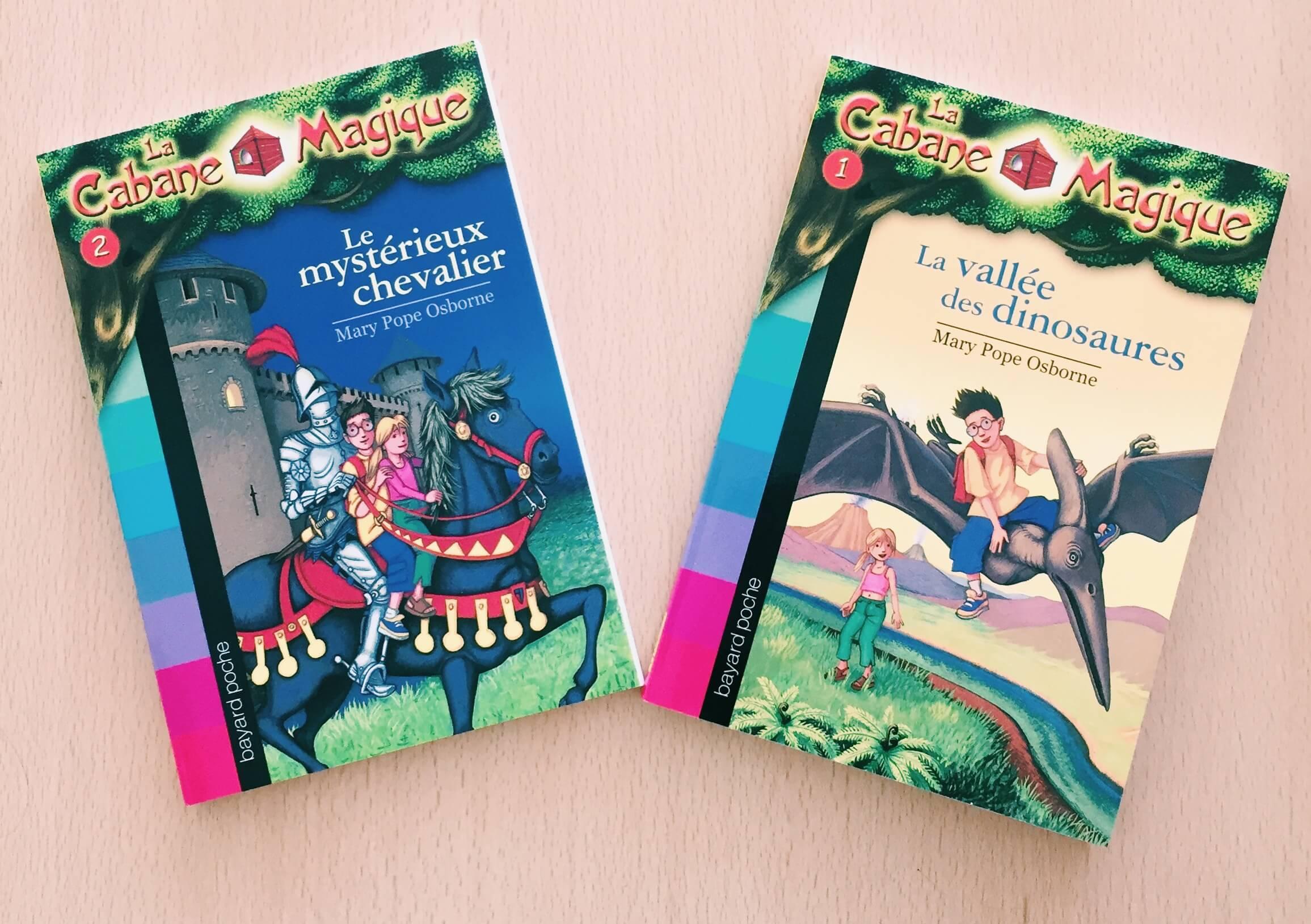 libros lectura fle A2 niños adolescentes