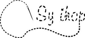 syihop-logga