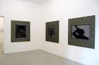 Utställningsbild