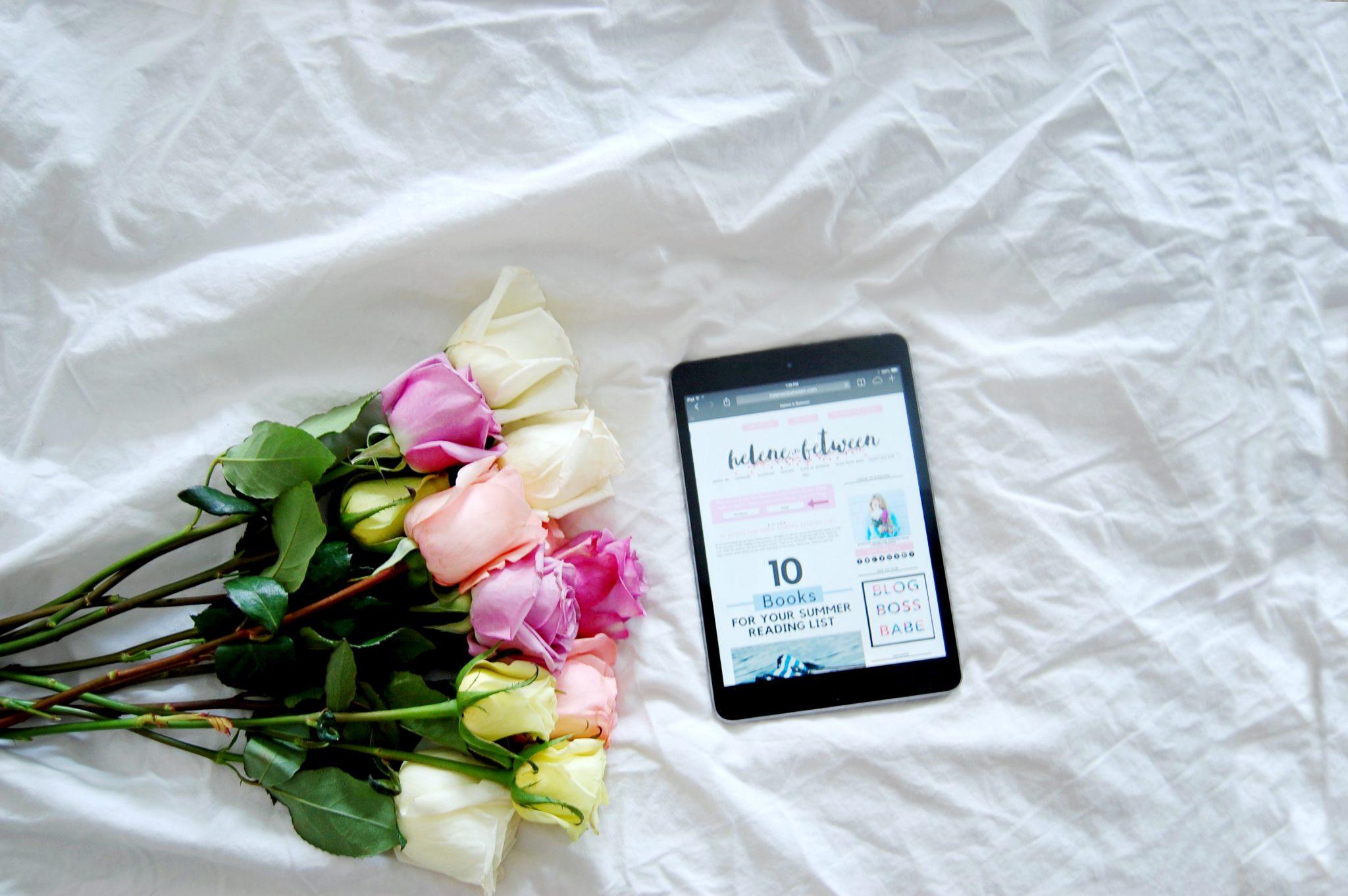 hib_flowers