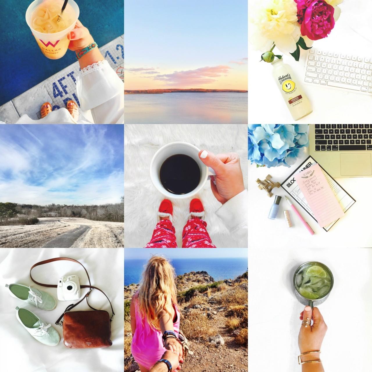 phone_pics_collage