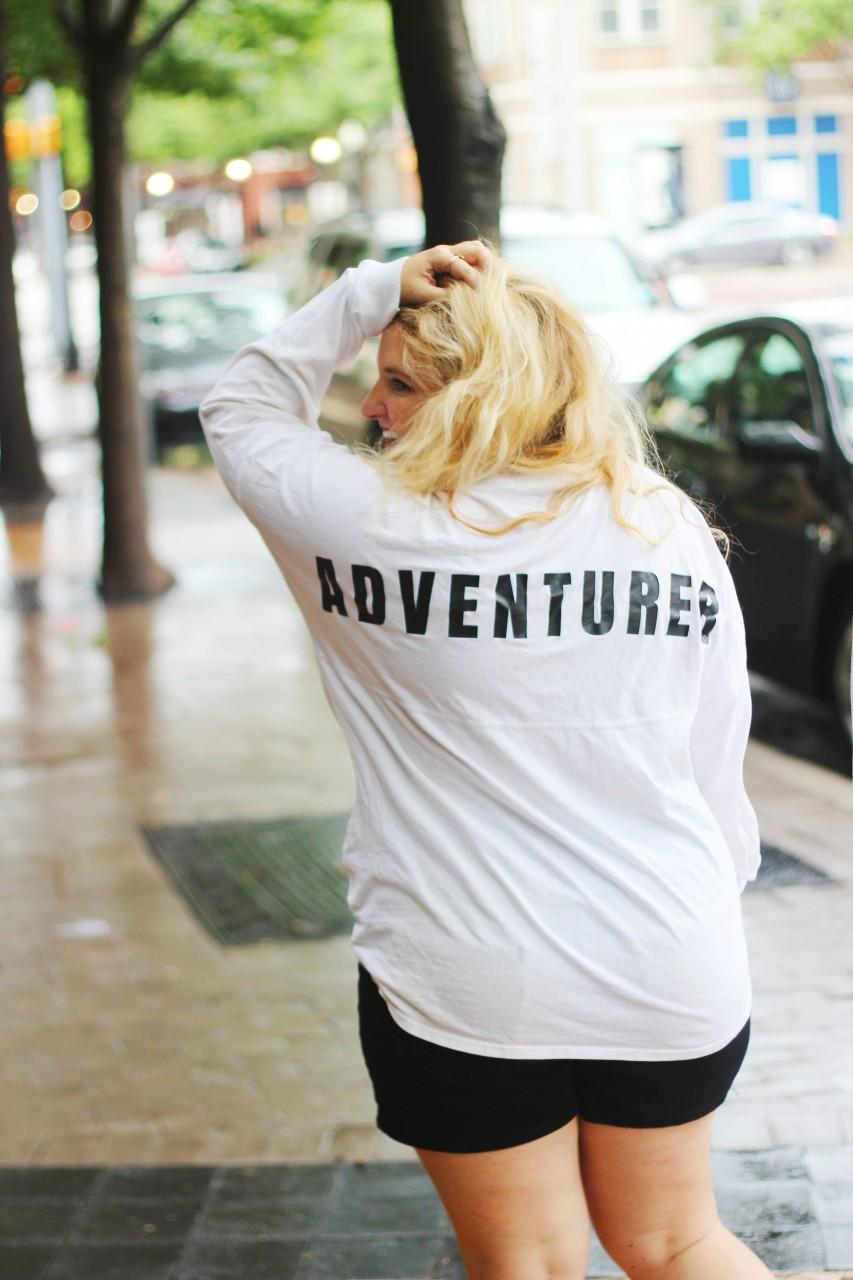 adventure_look