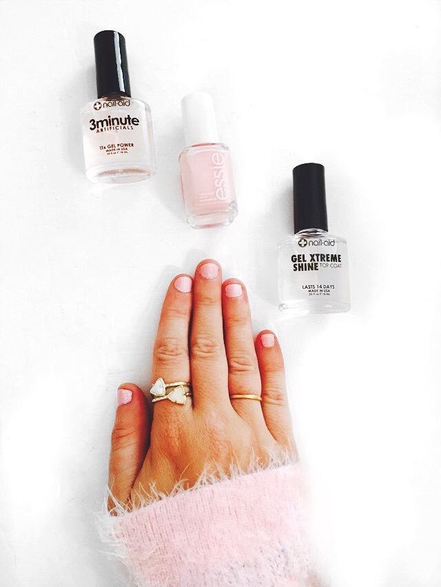 3_steps_to_gel_nails