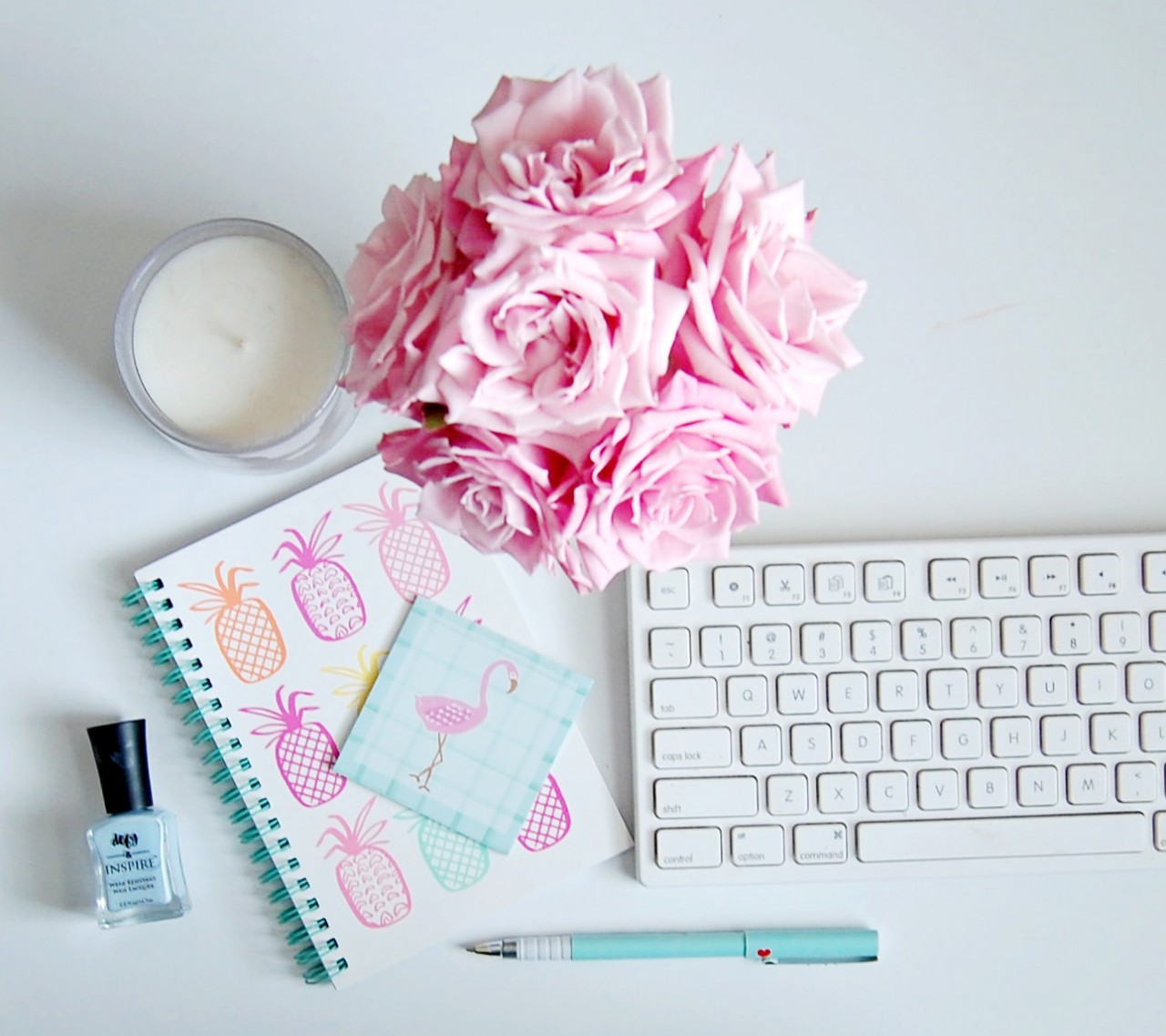 desk_layout_flamingo_edit-copy