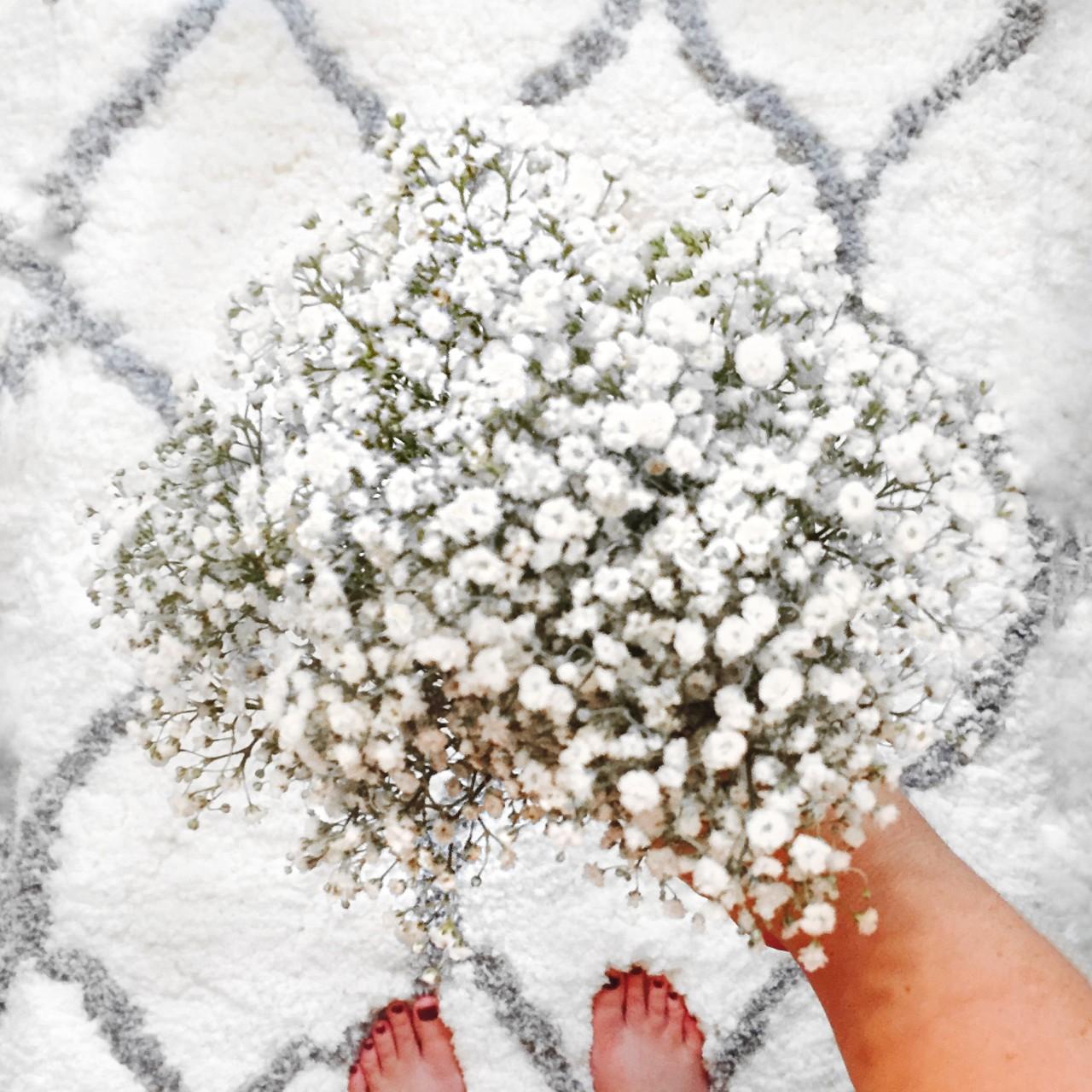 freshblooms_rug