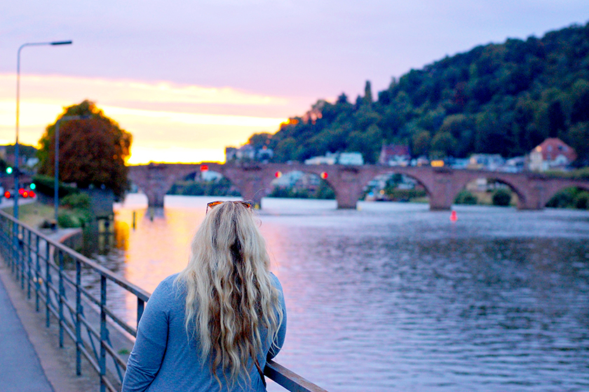 helene_heidelberg_bridge_840