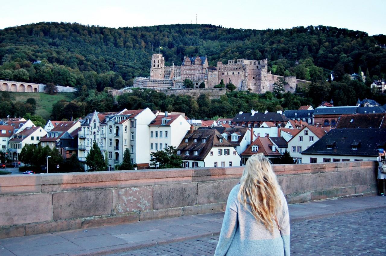 helene_heidelberg_castle