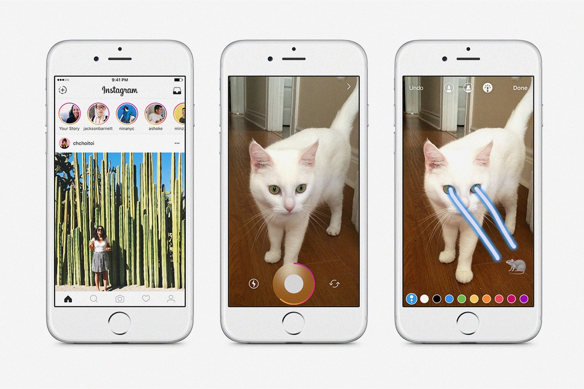 instagram-stories-snapchat-insta-stories