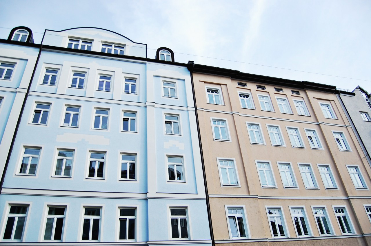 munich-buildings