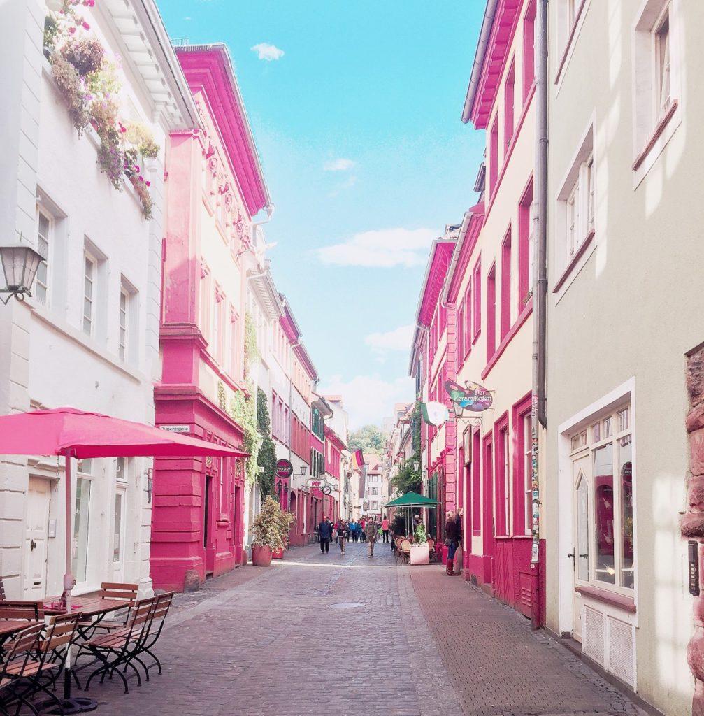 pink_street_heidelberg