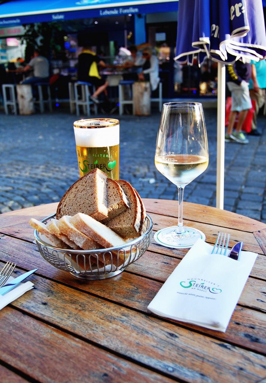 wine-munich