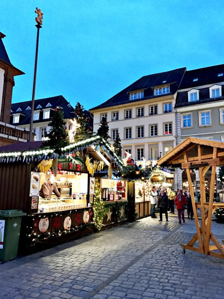 christmas-village-heidelberg