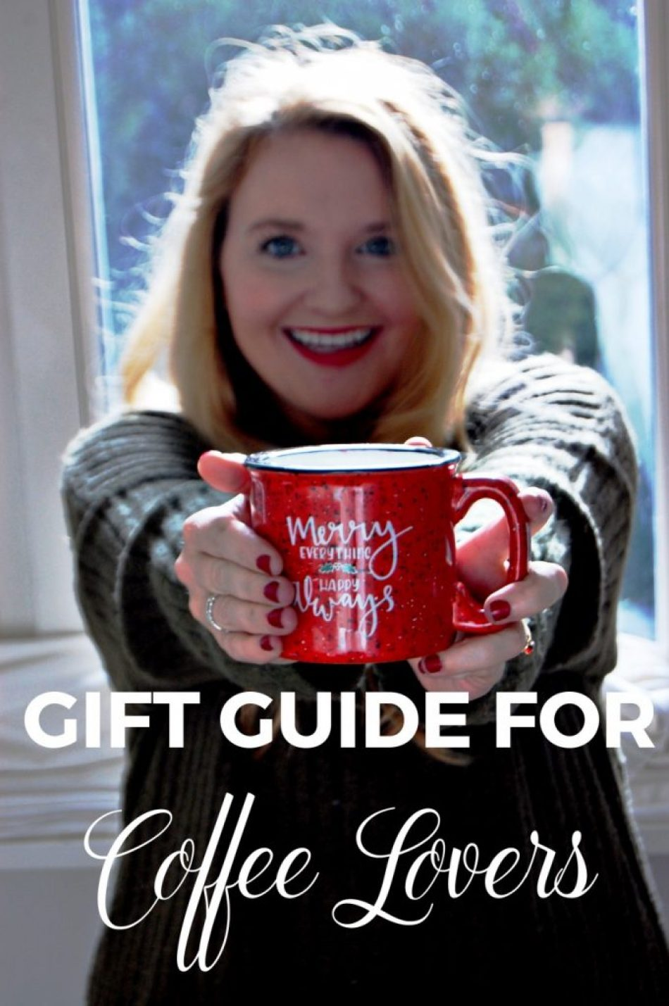 gift_guide_for_coffee_lovers