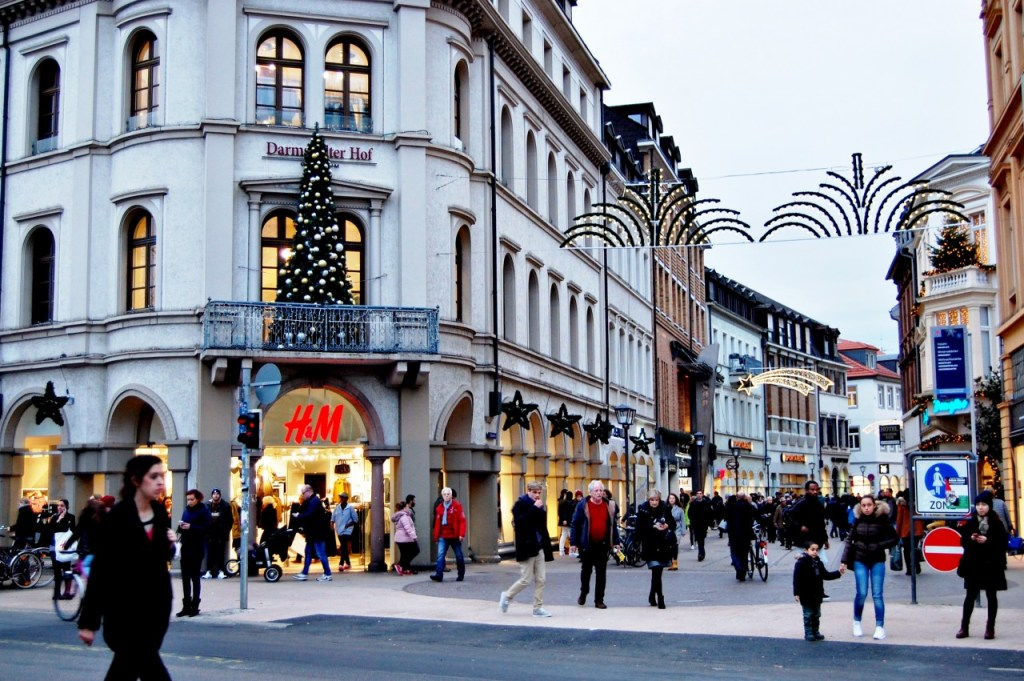 hauptstrasse-christmas-heidelberg