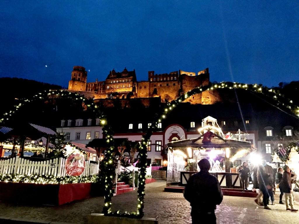 heidelberg-castle-christmas-market
