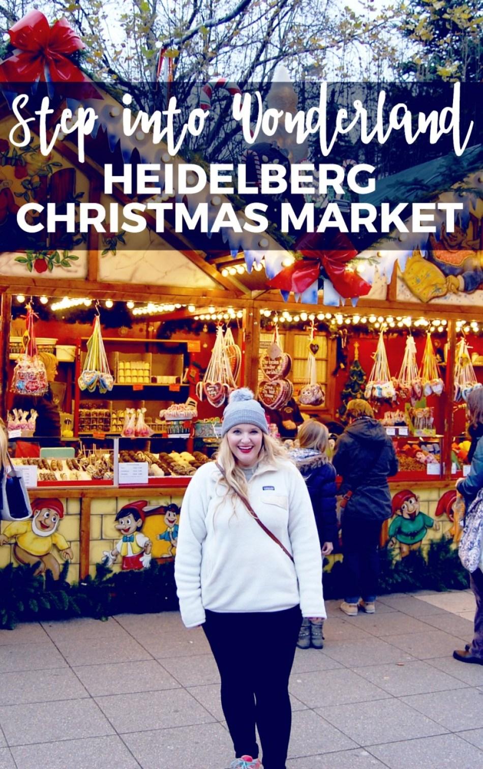 step-into-wonderland-with-heidelberg-christmas-market