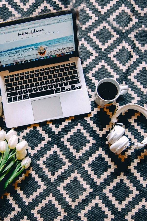 15 Jobs That Let You Work From Anywhere (And Where to Find Them)